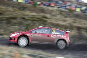 Команды WRC A6b4a10398fb
