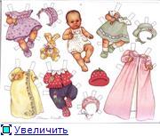 Куклы-вырезалки из бумаги - Страница 2 86cca5f22ad8t