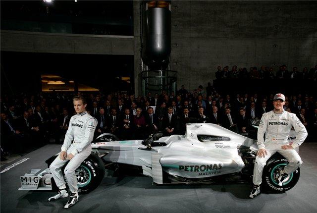 Michael Schumacher 0f64c76ba531