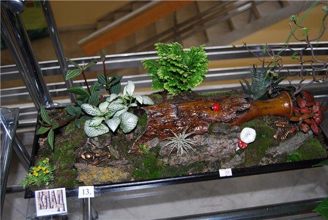 «Цветы.Ландшафт и Приусадебное хозяйство Весна - 2010» - Страница 3 A88c06590071