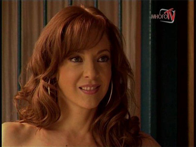 Донья Барбара / Doña Bárbara - Страница 4 59021966faf2