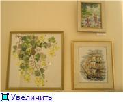 "выставка ""Клинская мастерица"" 67e34c891893t"