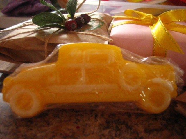 Домашнее мыло из основы - Страница 31 D98eb3070908