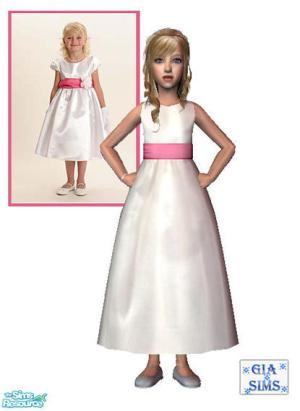 Для детей (формальная одежда) - Страница 2 Dfae41f7d47e