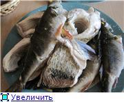 Четверг- рыбный день. D6d7551098c6t
