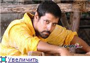 Фото красы и гордости Тамил-Наду - Страница 2 8136d865b52dt