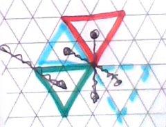 голограмма 44b77e0b13f9