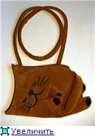 Модные сумки, сумочки 536580686e8ft
