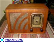 Philco; Radio & Television Corp.  7e08ea9a8a42t