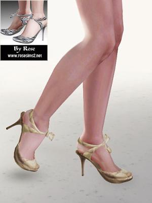 Обувь (женская) 77a3b7c891dc