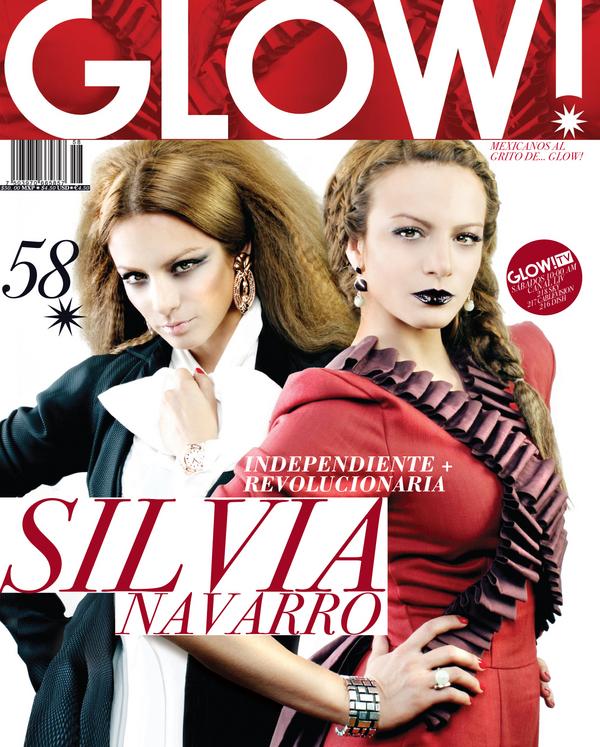 Silvia navarro//სილვია ნავარო - Page 4 E4b4d0318e13