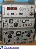 """Радиоприемник """"Р-375"""" (Кайра). Dee5d24356a3t"""