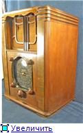 Zenith Radio Corp.; Chicago, Illinois (USA). 200730f3c2d7t