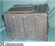 "Радиоприемник ""Р-314"" (Метеорит). A5ced4610d93t"