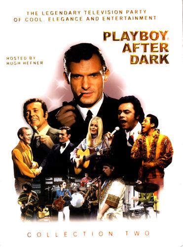 Buddy Miles en Playboy After Dark. SUBLIME!!! 37555cb1f0b2