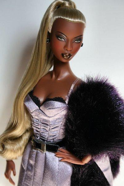 Fashion Royalty 51bfdb50e0fd