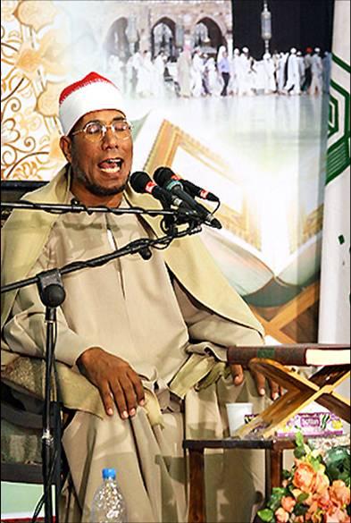حصريا : أمسية الصياد 3-6-2011 للشيخ عبد الفتاح الطاروطى ما تيسر من سورة المؤمنون - صوت E392aa362eae