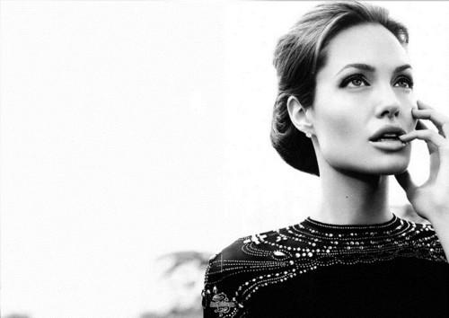 Angelina Jolie / ანჯელინა ჯოლი A275c579dd1a
