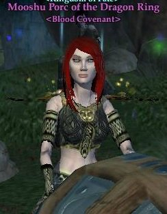 EVERQUEST (MMORG game BLOG) C548dfd9bacd
