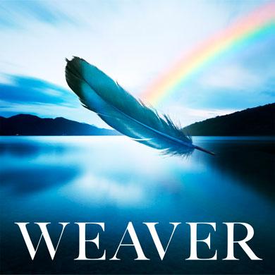WEAVER [J-Rock] Fe57c0b837fc