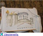 Процесс Зеленая деревенька от Olyunya - Страница 3 Ff1d897279f5t