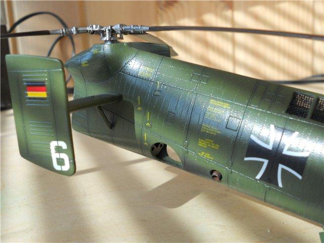 H-21 Shawnee (Italeri) 5c8a335c9407