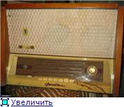 Радиола Факел (Факел-М). 0ee7012c15a7t