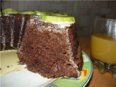 Крэйзи кейк (Сумасшедший пирог) - Страница 2 D8f0ea7183f1