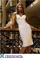 свадебные платья и аксесуары к ним 515a01f85fe4t