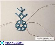Идеи для  Нового года 7b385e5c9d1ft