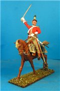 VID soldiers - Napoleonic british army sets 5961322d7aeat