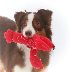 Интернет-зоомагазин Pet Gear - Страница 8 9f842986a5c5