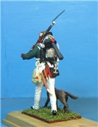 VID soldiers - Vignettes and diorams - Page 5 77dd3107ef80t