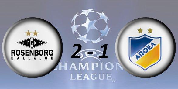 Лига чемпионов УЕФА 2016/2017 133b50aa1832