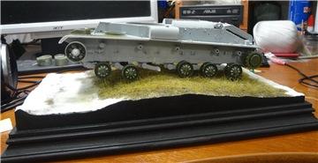 Т-28 с торсионной подвеской - Страница 2 C7bc6ec5e4c7t