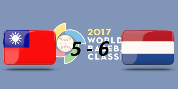 Мировая бейсбольная классика 2017 C6ab4cc667c4