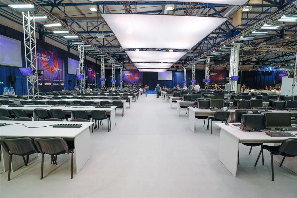 Евровидение - 2017 - Страница 9 6fea27ac8110