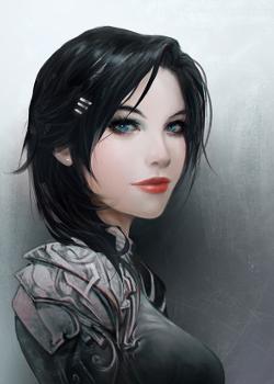 Эрика
