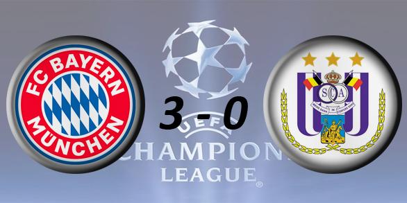 Лига чемпионов УЕФА 2017/2018 32e44cfcf3c4