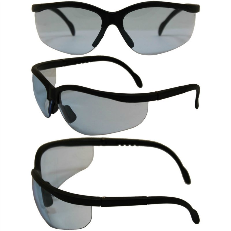 Спортивные, солцезащитные очки GLOBAL VISION USA. C5e26e4a59d3