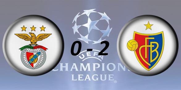 Лига чемпионов УЕФА 2017/2018 - Страница 2 B257199c8ce7