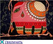 Украиночкины хвастушки  309b72191396t
