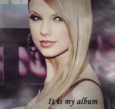 Album Taylor Bdae2000d61a
