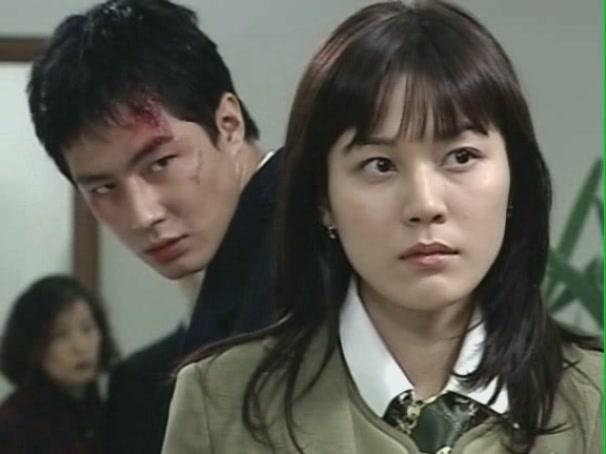 Сериалы корейские - 3 - Страница 6 7c61a9385b81