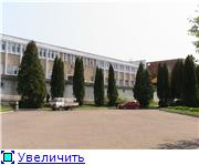 Курорт Шмаковка 618594dc35c6t