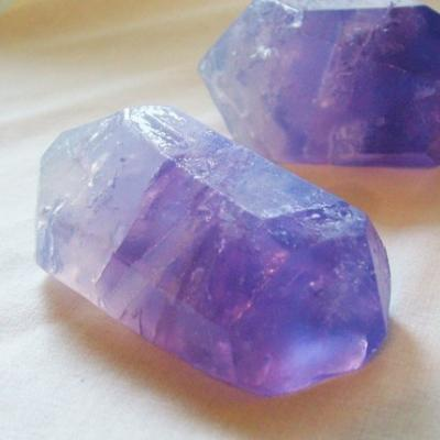 Мыльные камни - Страница 4 Ff4e2fd4897d