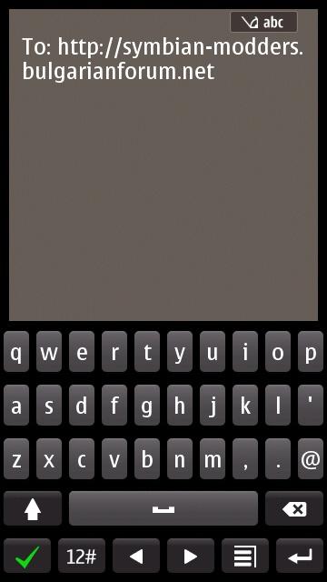 Symbian Anna за Nokia N8!!!!!!!!!!!!!!!!!!!!!!!!!!!!!!!!!!!!!!! 9869f5105232