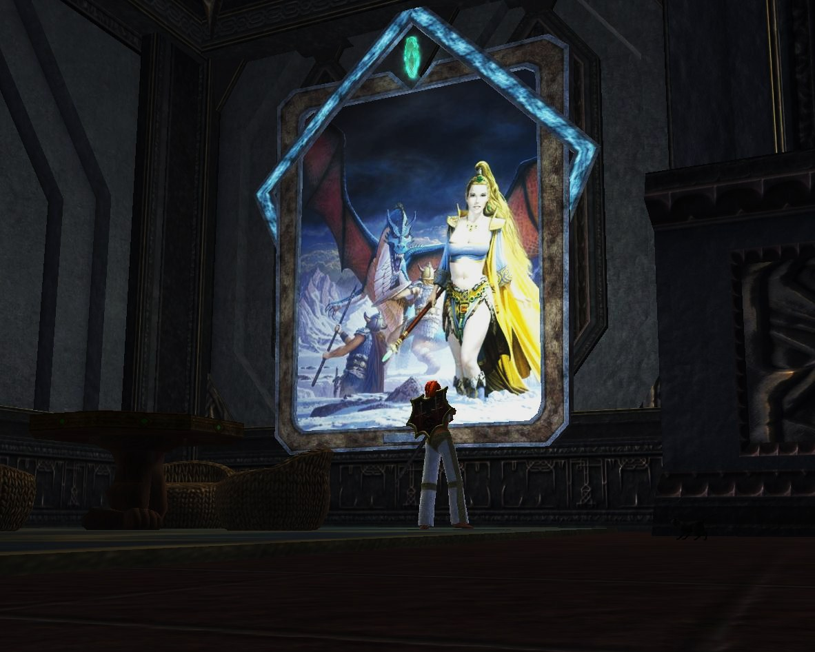 EVERQUEST (MMORG game BLOG) 2f4cc0c96044