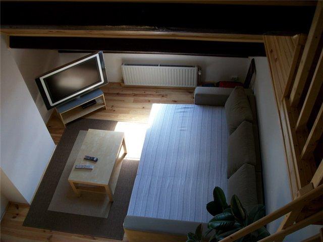 Сдаю комнату (квартиру) туристам и командировочным в Брюсселе 4ec1a733e46c