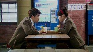 Сериалы корейские - 4 - Страница 9 E62a4ccd7a00t